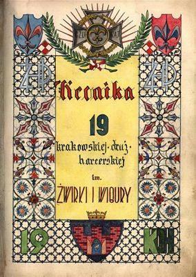 191116
