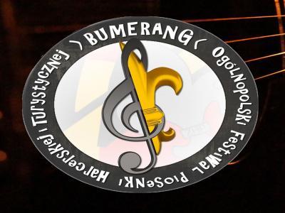 BUMERANG 2016