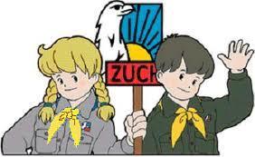Images: zuchy2.jpg