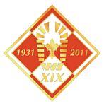 80-lecie XIX