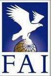 FAI-logo