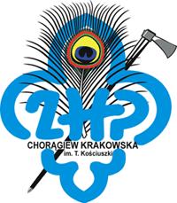 Images: logo-choragiew-krakowska.png