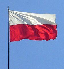 news: flaga_polski_225.jpg